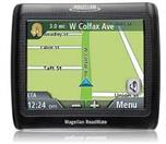MAGELLAN GPS System ROADMATE 1220